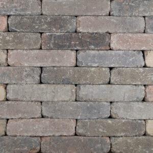 Chateau Wall™ Breitenbush Retaining Blocks